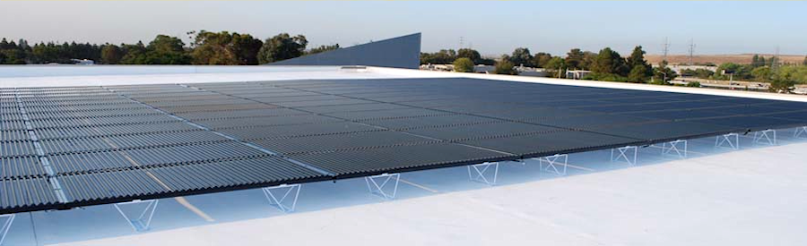 masdar solar energy solutions